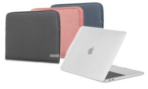 MacBook用ケース
