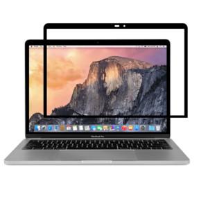 moshi iVisor AG for MacBook Pro/Air 13