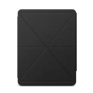 moshi VersaCover for iPad Pro 12.9 inch (5th Gen.)