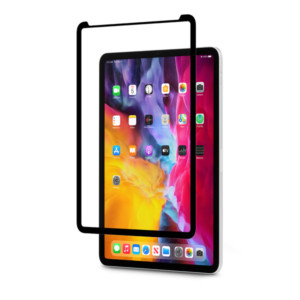 moshi iVisor AG for iPad Air 10.9inch/ Pro 11inch (3rd-1st)
