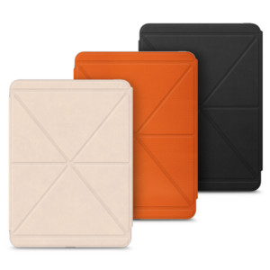 moshi VersaCover for iPad Pro 11 inch (3rd-1st)