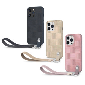 moshi Altra for iPhone 13 シリーズ